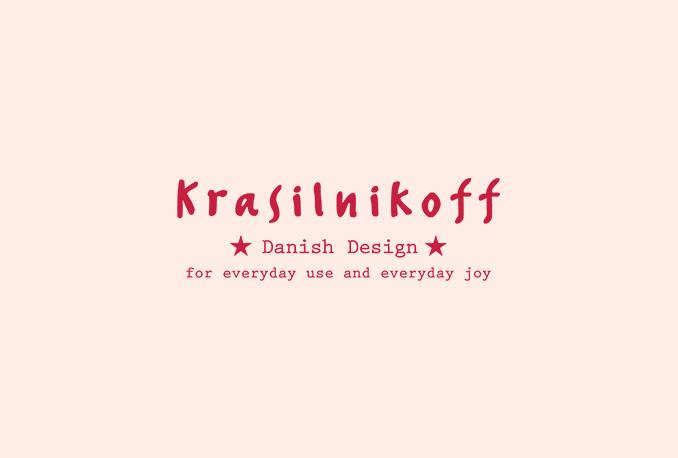 krasilnikoff-home