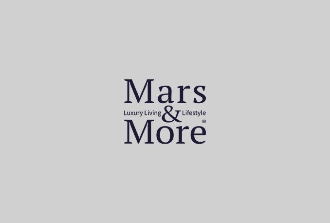 marsmore-home
