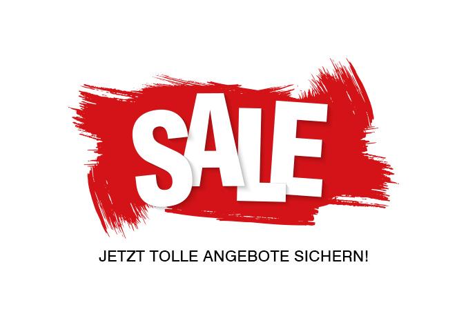 sale-home